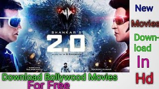 How To Download Any Bollywood/Hollywood Movies In Free Full Hd .|By Tricks of Ayush