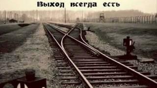 Repeat youtube video Vahan Teryan - Darcir-veradarcir