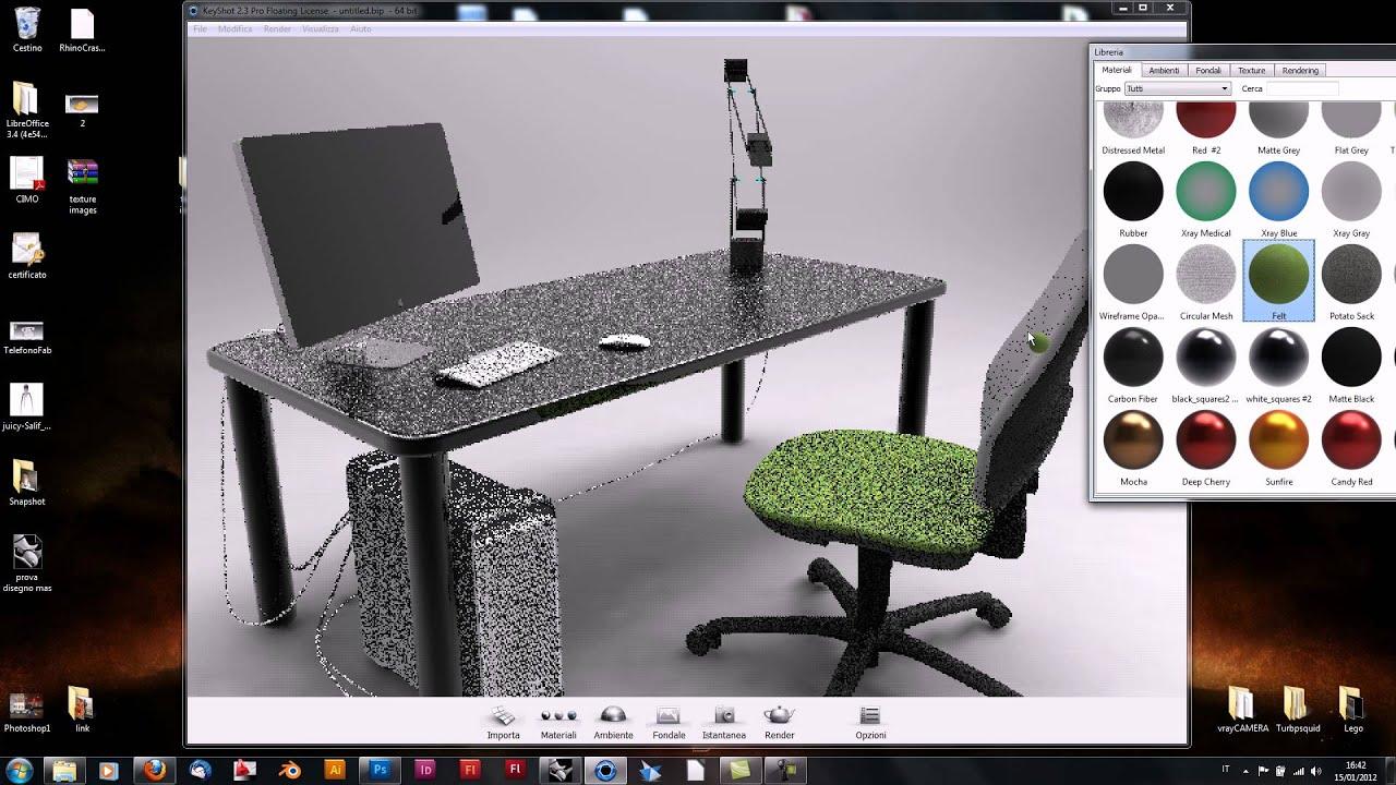 rhino office furniture. Rhino Office Furniture