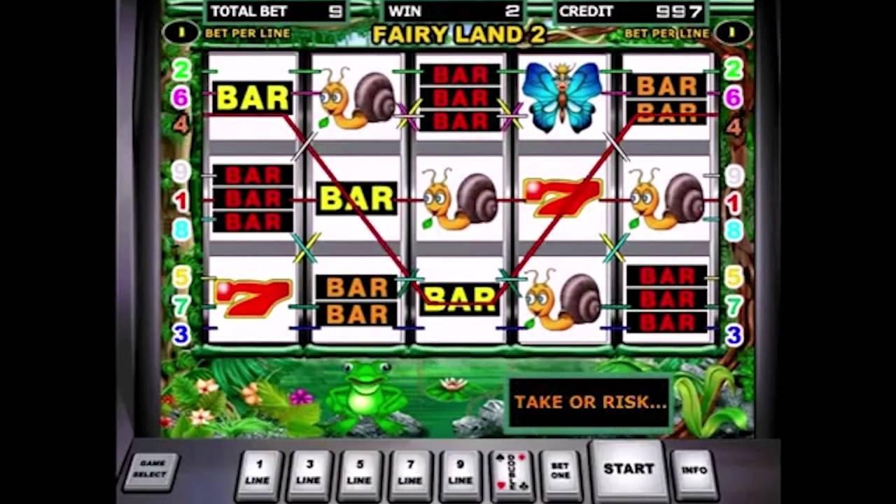 Игровые автоматы вулкан играть онлайн бесплатно без регистрации иллюзионист