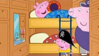 Peppa Pig Wutz Deutsch Neue Episoden 2018 #71