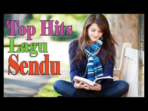 Top Hits Lagu Pop Sendu Indonesia - Lagu Sendu