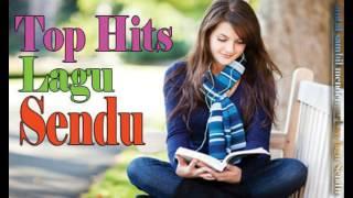 Top Hits Lagu Pop Sendu Indonesia - Lagu Sendu