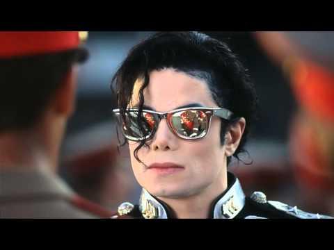 Michael Jackson | HIStory Acapella [HQ]