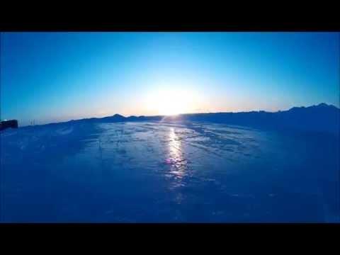 La petite sirene - partir là-bas from YouTube · Duration:  4 minutes 41 seconds