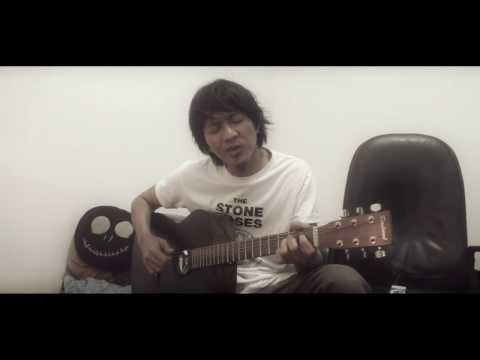 Neweta - 7 sumpah (Acoustic)