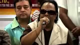 JAI BABA VISHWAKARMA Music Launch