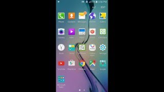 How to upgrade my android phone's software
