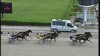 Vidéo de la course PMU PREMI VOLVO