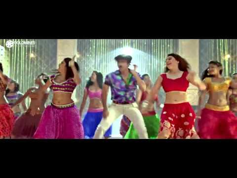Notanki Notanki (Power Unlimited) Raj Songs Download