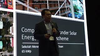 TNBX: Solar Energy Purchase SEP and Supply Agreement - Renewable Energy SARE PART2