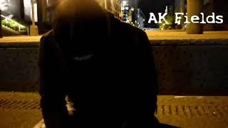 Tay Scott ft. AK Fields - 'Duppy Remix' (Official Video)