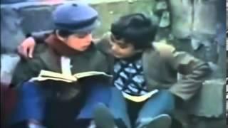 Ferdi Tayfur Durdurun Dünyayı Filmi
