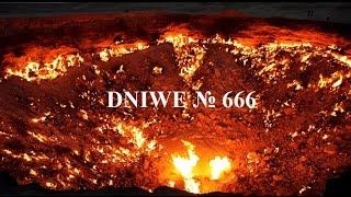 DNIWE 666