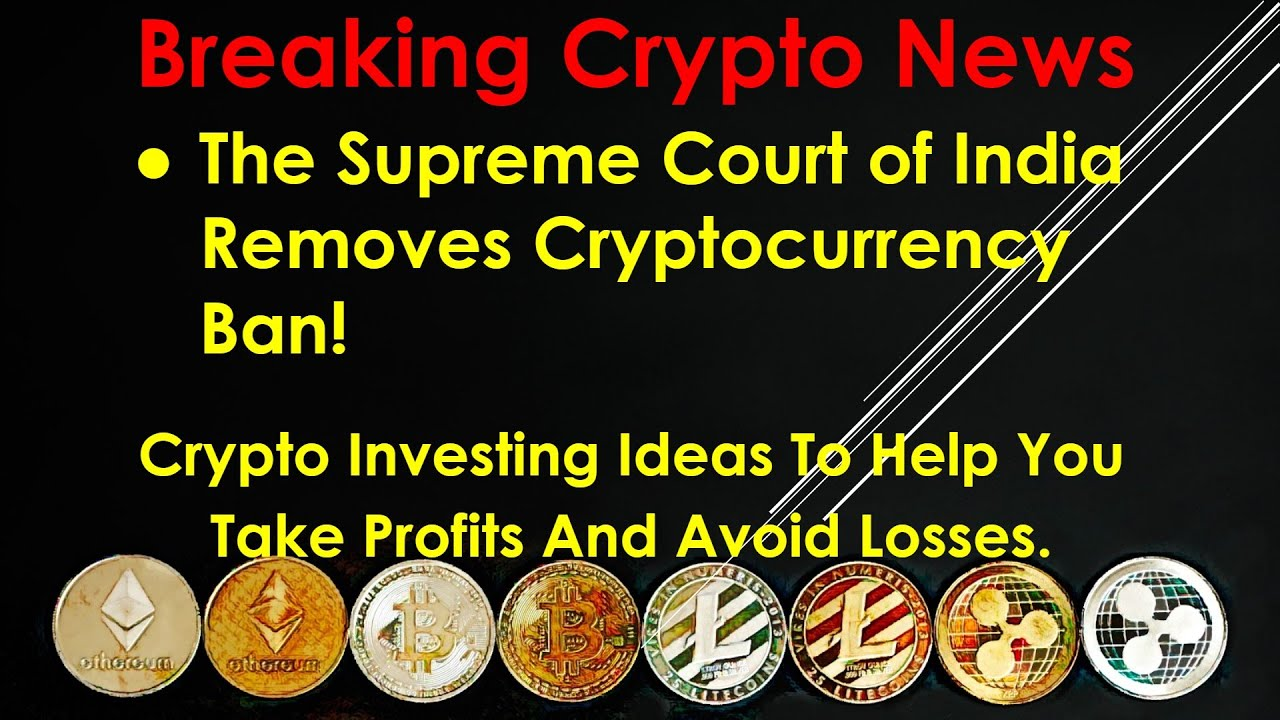 best source for breaking cryptocurrency news