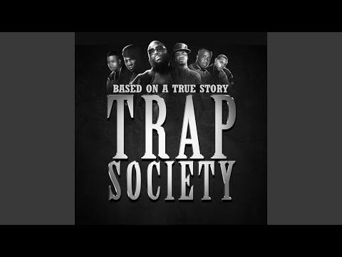 Real BMF (ft. Young Jeezy, Big Meech)