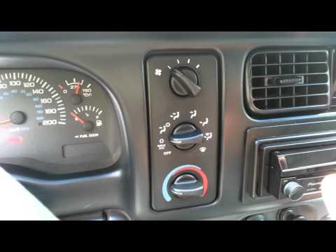 Dodge Dakota 3.9 V6 CE