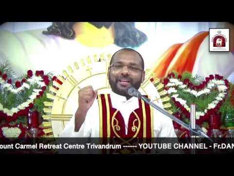 വി.റീത്താ. Fr Joseph Eanthumkuzhi CMI