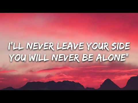 Justin Bieber ft. Shaun - Way Back Home (Lyrics /lyrics Video) (New Song 2019)