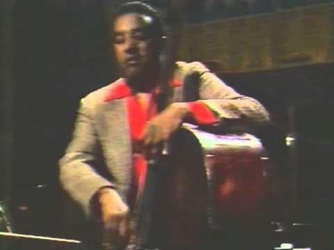 Milt Jackson - Cedar Walton - Bags' Bag