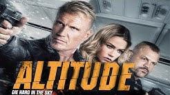 Altitude - Die Hard in the Sky (2017) [Action-Thriller] | ganzer Film (deutsch) ᴴᴰ
