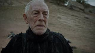 Game Of Thrones Docuseries Behind The Scenes Part 2 (episodes 3&4)