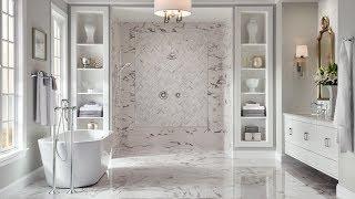 Inspired Design: The Tresa Bath Collection by Brizo