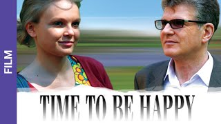 Time to Be Happy. Russian Movie. StarMedia. Melodrama. English Subtitles(More free russian movies with english subtitle: https://www.youtube.com/watch?v=88b1hJVZonM&list=PLwGzY25TNHPDvMR94Tj8lP4cmf6AGURaT A divorced ..., 2015-07-10T09:00:01.000Z)