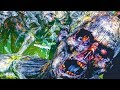 Zombies! Zombies! Zombies! Empire vs Vampire Counts - Total War WARHAMMER Cinematic Battle Machinima