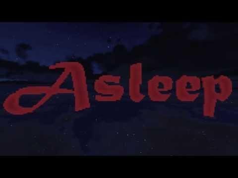 Скачать Карту На Майнкрафт На Asleep