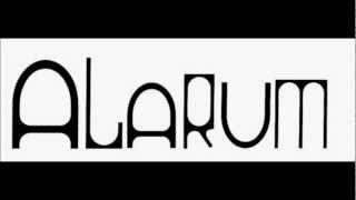 Alarum - Cygnus X-1