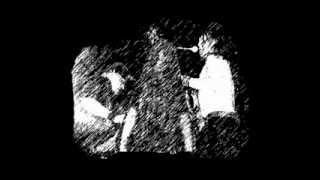 FAHRENHEIT AGX - Politie