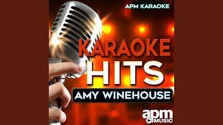 Will You Still Love Me Tomorrow (Karaoke Version)