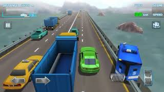 Turbo Driving Racing 3D - Anroid Gameplay - Free Car Games To Play Now
