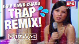 UGH! (TRAP REMIX)   by FRNZVRGS feat. Dawn Chang