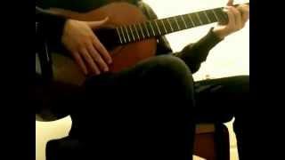 Rumba Flamenco: Strumming and Chord Progression