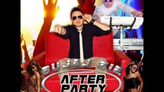 After Party - Bujaj Się