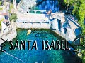 Video de Santa Isabel