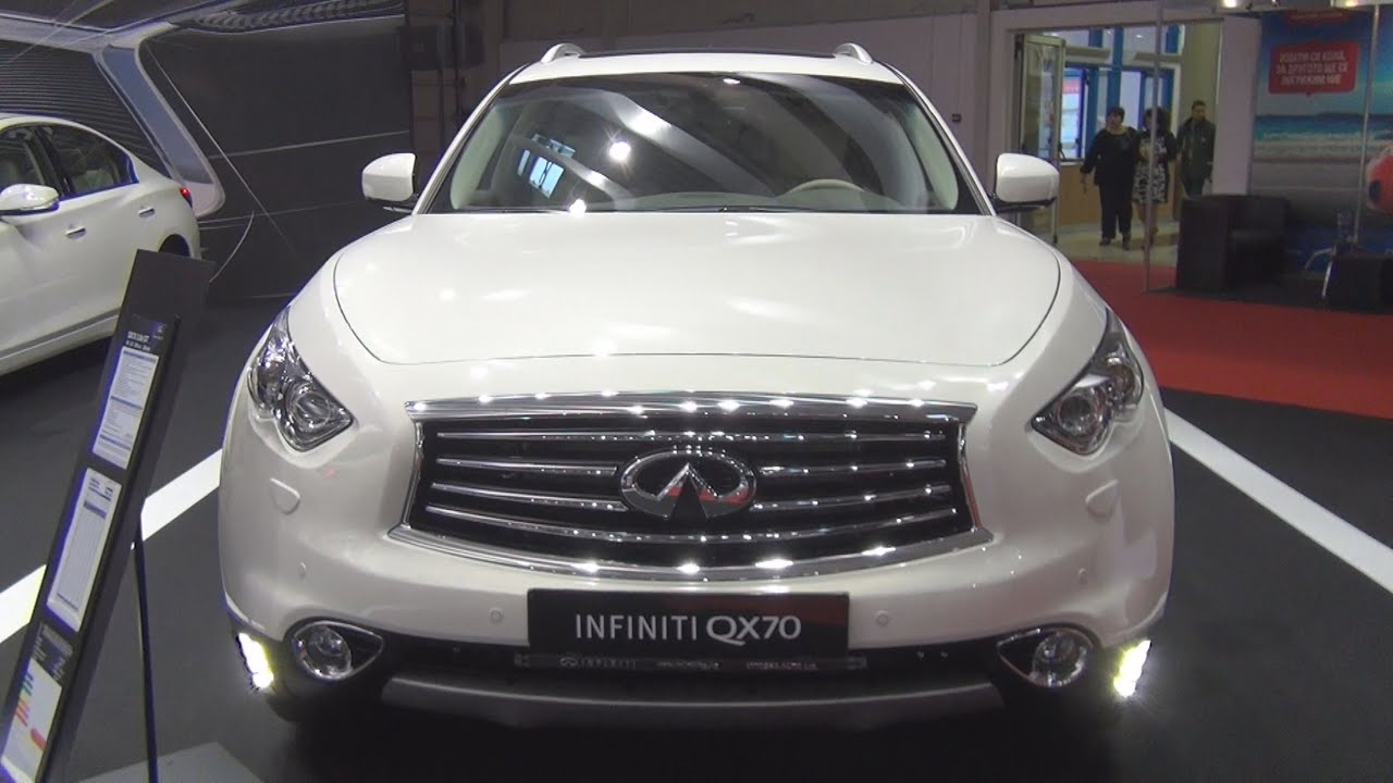 auto difference really make suv the infiniti news infinity sports qx does a ahg
