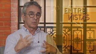 Ninho do Urubu: tragédia ou irresponsabilidade no Entre Vistas com João Paulo Medina