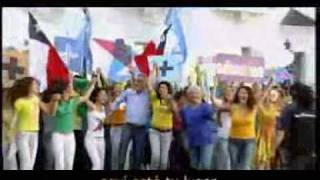 "Spot - Sebastián Piñera ""¡Súmate al Cambio!"""