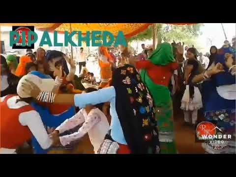 DJ Pr Dhoom ..New Holi Rasiya ( Bhupendra Khatana) Holi Mat Khele Mere Devriya..