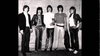 The Rolling Stones - Still A Fool (Muddy Waters Cover), 1968
