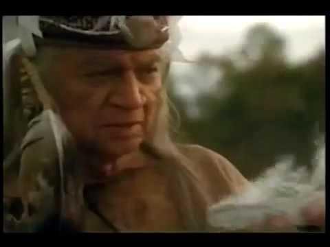 Tecumseh  The Last Warrior 1995