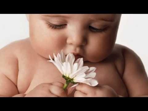 Ребенку - быть!: Знакомства с целью беременности и