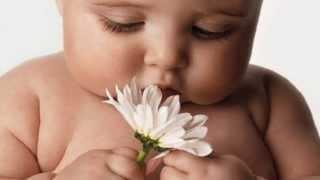 мантра для обретения и защиты ребёнка. Мантра для зачатия