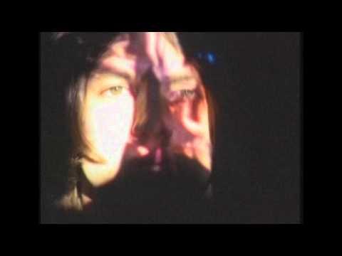 Turf - No se llama amor (video oficial) HD