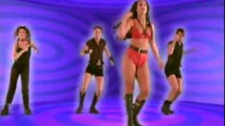 Vengaboys - Up And Down (HQTV)