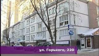 Заправка картриджей в Нижнем Новгороде(, 2011-08-31T07:45:51.000Z)