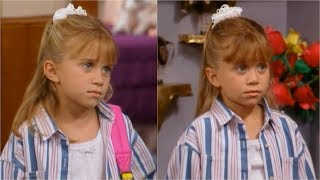 Mary Kate And Ashley Season 8 Switches Part 1
